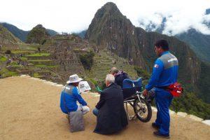 Accessible Peru 1 300x200