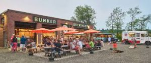 Bunker Brewing Co 1 300x125