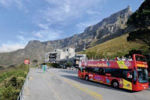 City Bus Cape Town 2 300x200
