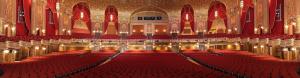King Theatre 300x78