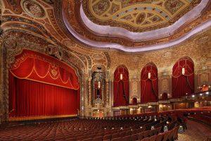 Kings Theatre 2 300x200