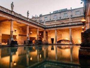 Roman Baths 1 300x225