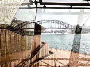 Sydney Opera House 1 300x225
