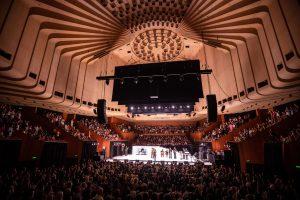 Sydney Opera House 2 300x200