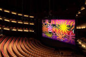 Sydney Opera House 3 300x200