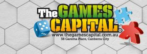 The Games Capital 2 300x111