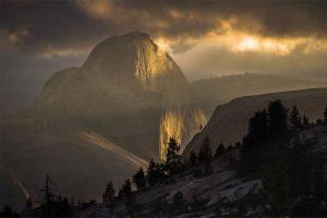 Virtual Yosemite 2 300x200