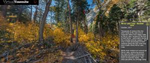 Virtual Yosemite 3 300x127