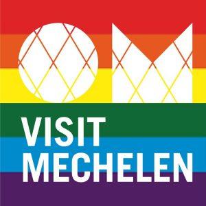 Visit Mechelen 1 300x300