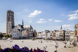 Visit Mechelen 2 300x200