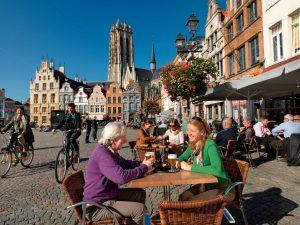 Visit Mechelen 3 300x225