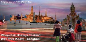 Wheelchair Holidays Thailand 2 300x146