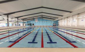 mr totonto aquatic centre pool hall 300x183
