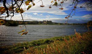 Linlithgow Loch 300x176