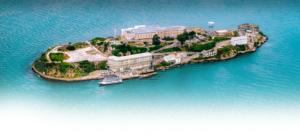 AlcatrazTours islandwide 1 300x140