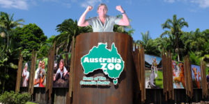 AustraliaZoo outerwall 300x150