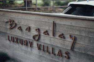 BangalayVillas sign 300x200