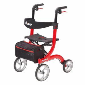 BreezeMobility walkerright 300x300