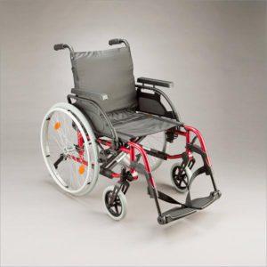 BreezeMobility wheelchairleft 300x300