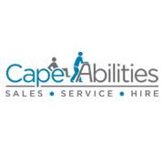 CapeAbilities logo
