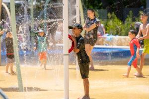 CurryReserveWaterPark playground 1 300x200