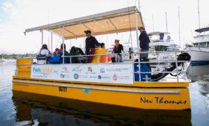 Fishability boat 300x181