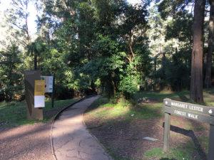 GrantsPicnicGround pathway 300x225