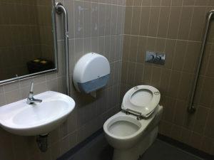GrantsPicnicGround toiletinterior 300x225
