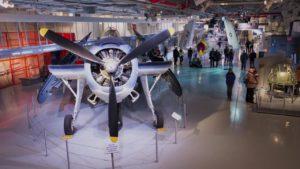 Intrepid plane 300x169