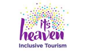 ItsHeaven logo cropped 300x182