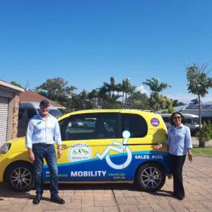 NationwideMobilityVehicles vehicle 300x300