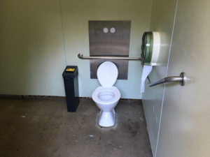 ODonohuePicnicGround toiletinterior 300x225