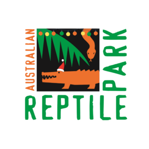 ReptilePark logo 300x300
