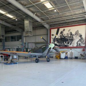 TemoraAviationMuseum fighter 300x300