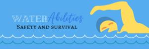 WaterAbilities banner 300x99