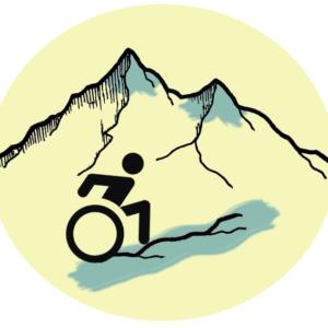 WheelchairToursAlps logo 300x300