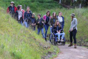 WildlifeWonders pathway 300x200