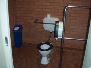 maroondah rose steps unisex toilet 300x225