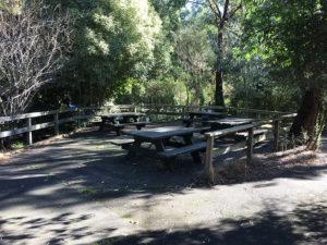 silvan lower outdoor picnic area 300x225