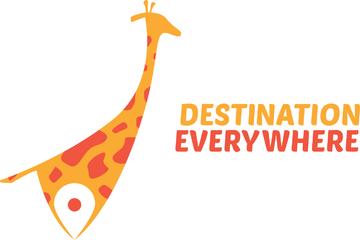 Destination Everywhere session sponsor for AITCAP 2021