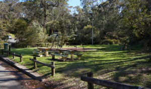 GordonFallsLookout picnicground 300x176
