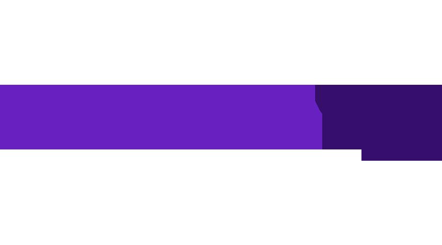 Humanitix sponsor for AITCAP 2021