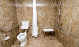 InternationalWaggaWagga accessibletoilet 300x181