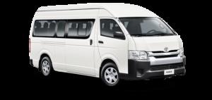 Minibus 300x142