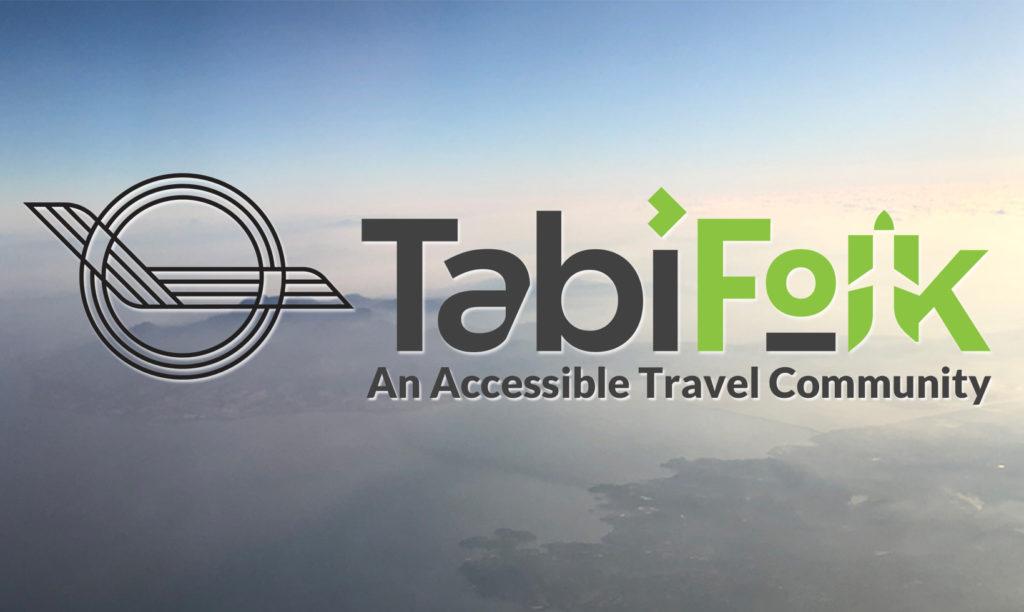 TabiFolk session sponsor for AITCAP 2021