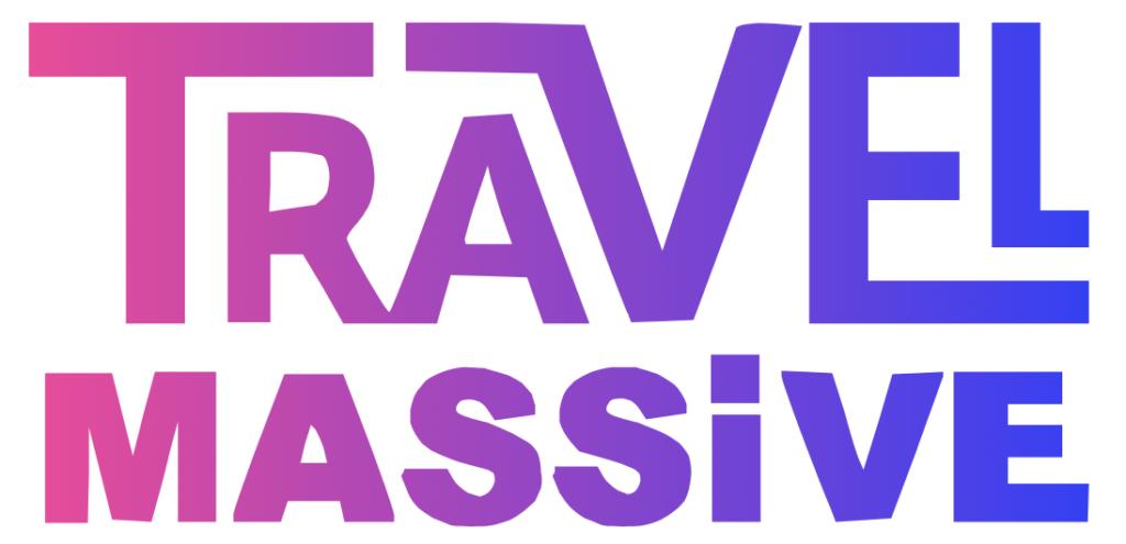 Travel Massive session sponsor for AITCAP 2021