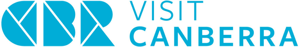 VisitCanberra Conference partner for AITCAP 2021
