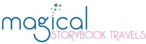 MagicalStorybookTours logo 300x91