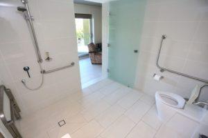 Seahaven Bathroom 300x200