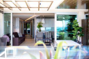 seahaven accommodation one bedroom beachfront 9 1024x683 1 300x200